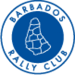 Barbados Rally Club