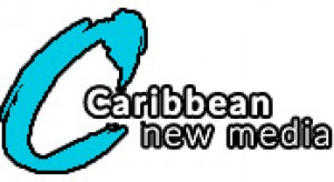 Caribbean New Media Payment Gateway