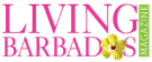 living-barbados-logo