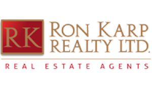 Ron Karp Realty