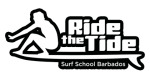 Ride the Tide