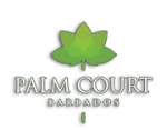 Palm Court Barbados