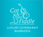 Cat and the Fiddle Barbados