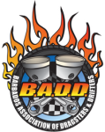 Barbados Association of Dragsters & Drifters