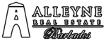 Alleyne Real Estate