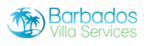 Barbados Villa Services