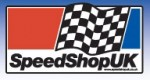 Speedshop UK