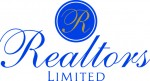 Realtors Luxury Estate Sales