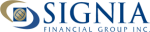 Signia Financial Group Inc.